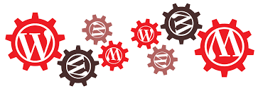 wordpress, blog kurmak