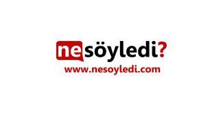 nesoyledi-com-logo